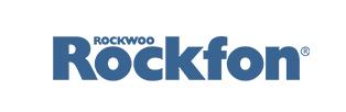 Logo-Rockfon