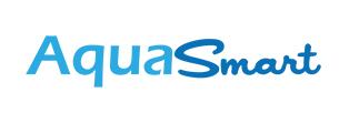 Logo-AquaSmart