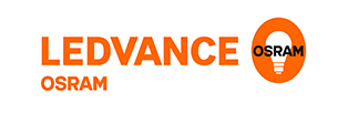Logo-Ledvance
