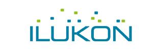 Logo-ilukon